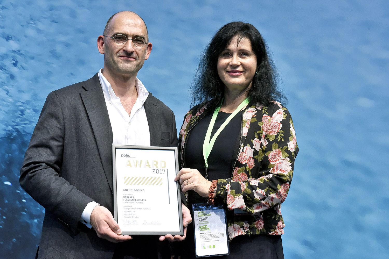 s2lab: 170518_Polis-Award